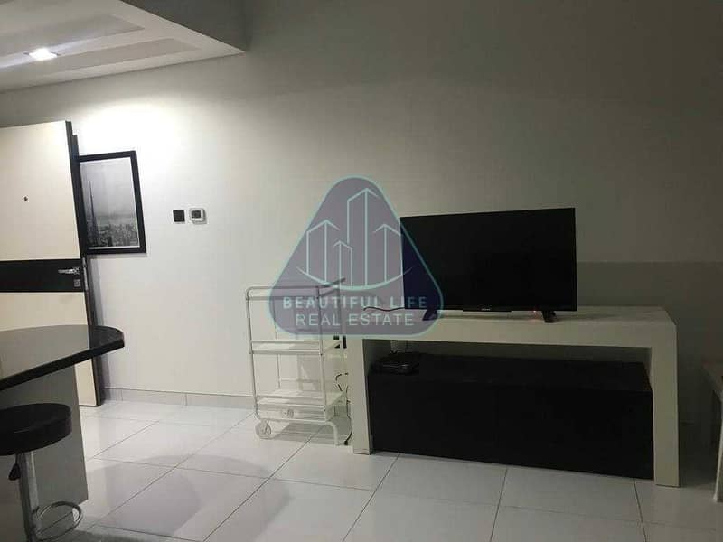 Luxurious 2 bhk | Low Price | Full Golf View