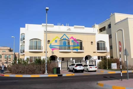 HOT deal!!1BED for rent 0% Comm. with TAWTHEEQ@57,000AED