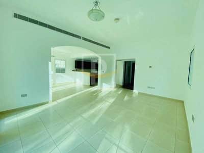 فیلا 2 غرفة نوم للبيع في جميرا بارك، دبي - Immaculate 2 BR | Corner Unit  | Facing Park | District 5