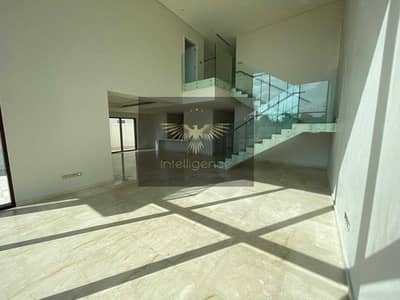 4 Bedroom Townhouse for Sale in Saadiyat Island, Abu Dhabi - Luxury High End Finishing  Townhouse/ Invest Now