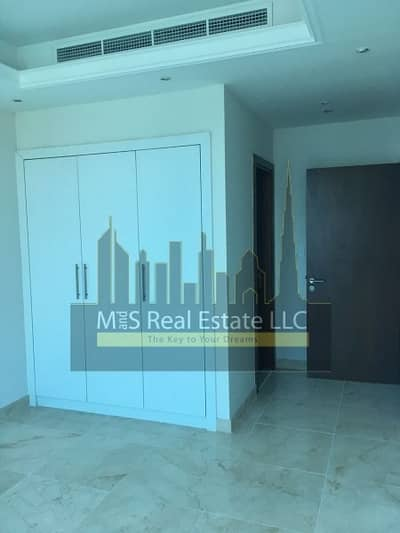 2 Bedroom Apartment for Rent in Dubai Marina, Dubai - Modern Building I Close to Beach I 2Bed I Quality Finishing