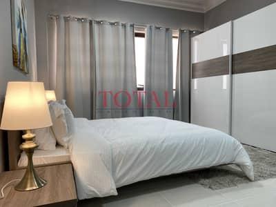 فلیٹ 2 غرفة نوم للايجار في المعيريض، رأس الخيمة - Fully Furnished   2 Bedroom   Spacious   No Commission
