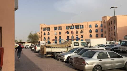 Studio for Rent in International City, Dubai - HOT DEAL!!! VERY NEAT AND CLEAN STUDIO FOR RENT IN PERSIA CLUSTER WITHOUT BALCONY 17,000/6 Cheques