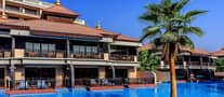 24 Sea Views with Beach Access   Fully Furnished   Huge Terrace