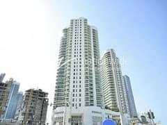 Premium Location | Elegant Unit | Sea View