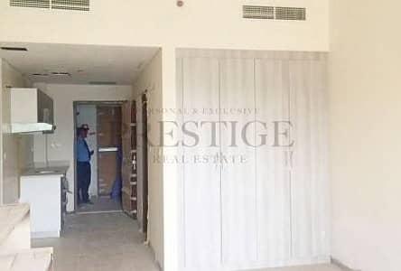 Exclusive | Plaza Residence | Type 02