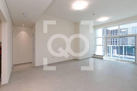 2 Bedroom Flat for Rent in Dubai Marina, Dubai - Exclusive-Modern-Brand New-Perfect Location-Low Floor