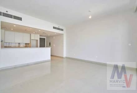 شقة 2 غرفة نوم للبيع في ذا لاجونز، دبي - 2 Beds Luxurious Apartment | Spacious Unit