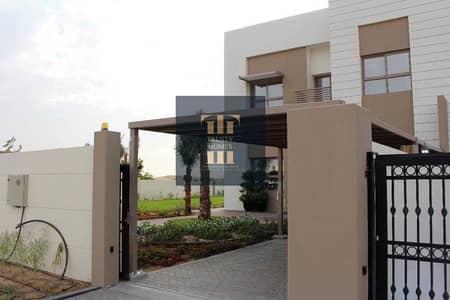 فیلا 5 غرف نوم للبيع في الشارقة غاردن سيتي، الشارقة - 10k sqft - 5 bed master ready to move  5 years payment plan