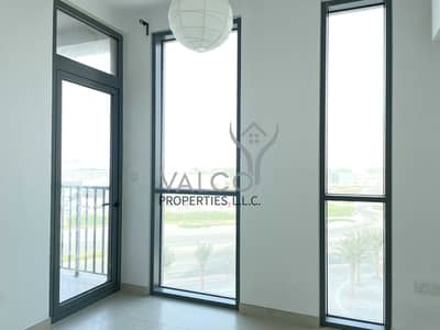 1 Bedroom Apartment for Rent in Dubai Production City (IMPZ), Dubai - SIGNATURE TOWNSHIP | BRAND NEW | COUNTLESS AMENITIES