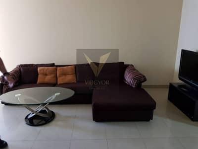 Studio Apt for Rent in New Dubai Gate 1 - Jumeirah Lake Towers