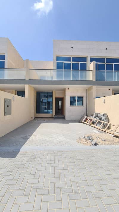 4 Bedroom Townhouse for Sale in Al Furjan, Dubai - Ready To Move In | 4 Beds Townhouse | Next To Arbor School