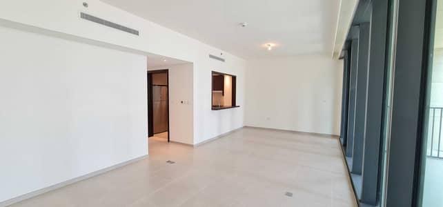 3 Bedroom Villa for Sale in Downtown Dubai, Dubai - 5 Year Payment Plan   3BR Villa   Private Garden