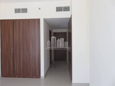 Huge 2BR+M | High Floor | Ready to move