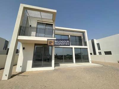 5 Bedroom Villa for Sale in Dubai South, Dubai - CLOSE TO PARK | 5BR  |  PAYMENT PLAN