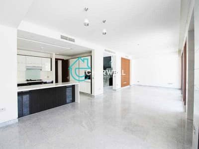 4 Bedroom Villa for Rent in Saadiyat Island, Abu Dhabi - Hot Deal | Great Price | Type 8 | Large Layout