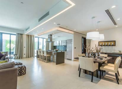 Studio in MBR city | High End Finishing!