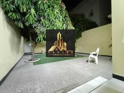 فیلا 5 غرف نوم للايجار في الورقاء، دبي - 000 Yearly