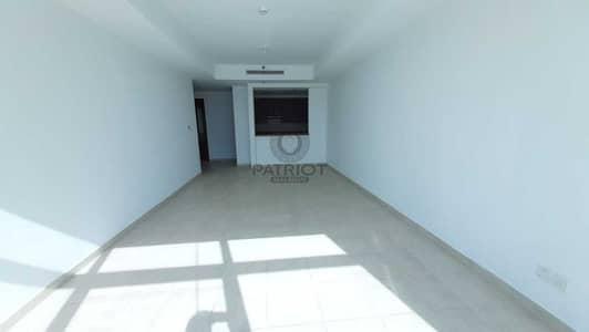 شقة 2 غرفة نوم للايجار في برشا هايتس (تيكوم)، دبي - 1  Month Free I Chiller Free I Walking Distance to Metro I 75k