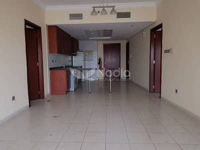 2 Bedroom w/ 3 Large Balconies in Lake View, JLT for Rent