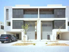 Exquisite and Brand New   Vacant 3BR