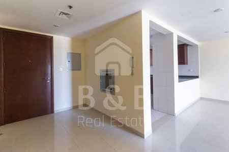 2 Bedroom Apartment for Rent in Al Hamra Village, Ras Al Khaimah - Special Unit - Big Type 2 Bedroom Apartment - 12 Cheques