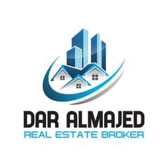 Dar AlMajed Real Estate Broker