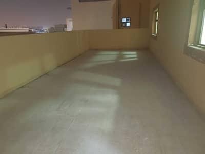 تاون هاوس 1 غرفة نوم للايجار في مدينة محمد بن زايد، أبوظبي - تاون هاوس في المنطقة 6 مدينة محمد بن زايد 1 غرف 40000 درهم - 5288276
