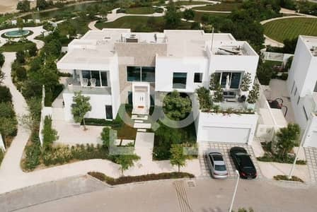 One of the Best Villa in the Nest For Sale AL Barari