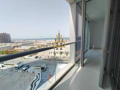شقة 1 غرفة نوم للايجار في جزيرة الريم، أبوظبي - Hot Deal| Flexible Payment|Comfy Living For Family