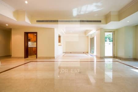 3 Bedroom Villa  | Al Yass | Dubai Marina