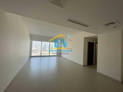 1 Bedroom Apartment for Rent in Al Reem Island, Abu Dhabi - Hot Deal! Spacious 1 BHK Apartment