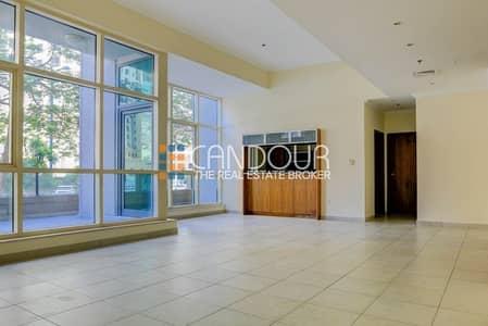 3 Bedroom Villa for Sale in Dubai Marina, Dubai - BEST PRICE I 3+MAID VILLA IN MARINA I JBR WALK VIEW