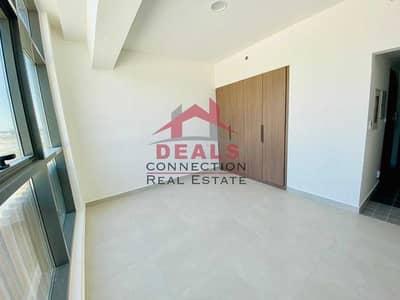 استوديو  للايجار في قرية جميرا الدائرية، دبي - 12 Payments | 1 Month Free | Brand New |  Spacious Studio in Living Garden for Rent