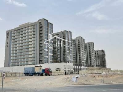 Hotel Apartment for Sale in DAMAC Hills 2 (Akoya by DAMAC), Dubai - Hotel apt in 2 instalments | DAMAC | Akoya Oxygen