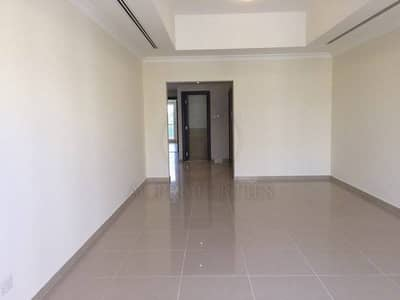 12 Cheques, Rare 3 BR apartment at Layan