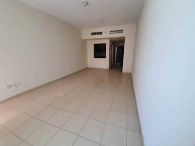 شقة 1 غرفة نوم للايجار في الصوان، عجمان - برج عجمان ون قاعة بغرفة نوم واحدة متاحة للإيجار
