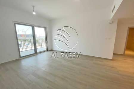 شقة 1 غرفة نوم للبيع في جزيرة ياس، أبوظبي - Selling Below Original Price! Pool and Partial Canal View