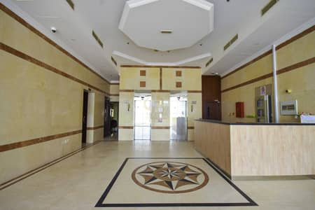 Building for Sale in Al Warsan, Dubai - 2B+ G+5 Newly Renovated Full Building | Spacious and Ready to Move Units