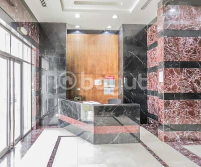 Office for Rent in Industrial Area, Sharjah - Luxury Office For Rent