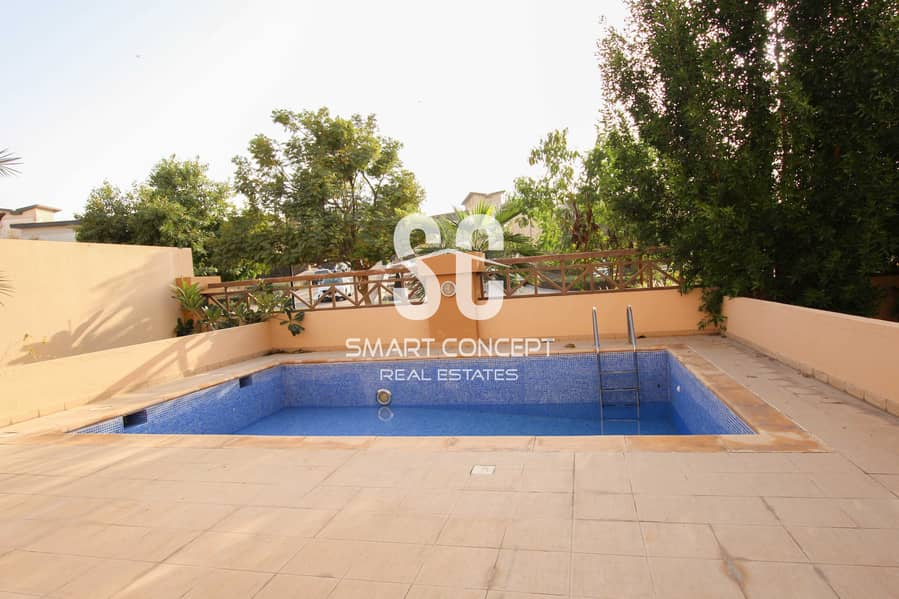Best Deal   Stand-alone Family Villa   Spacious