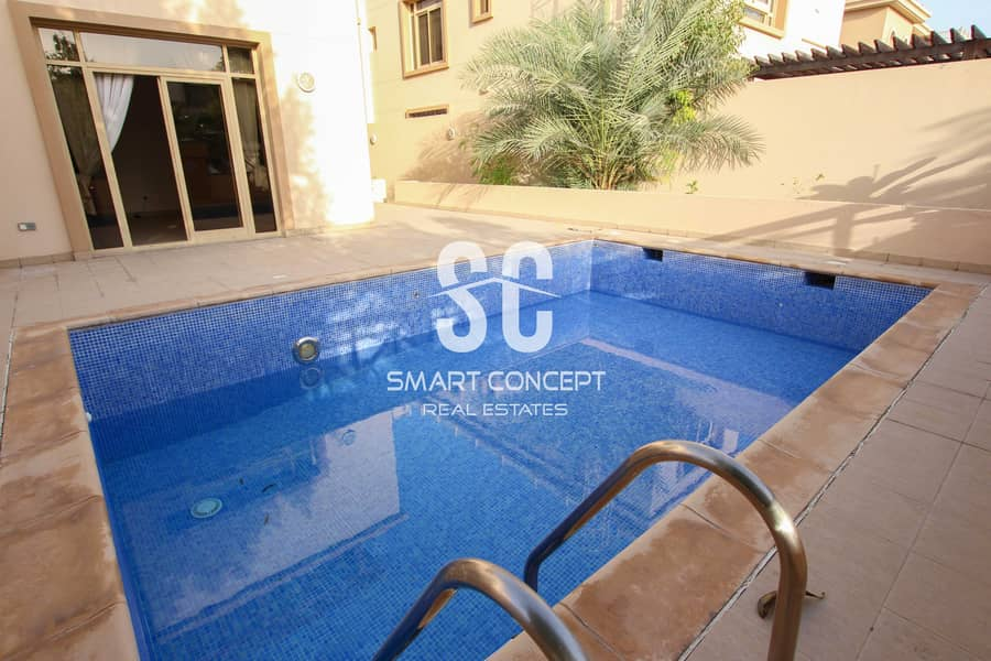 2 Best Deal   Stand-alone Family Villa   Spacious