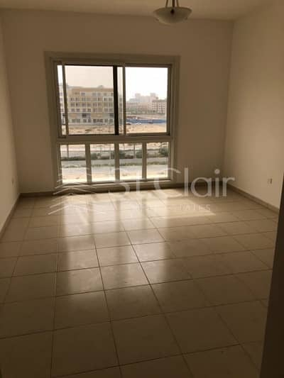 best price in the market 1 bedroom  for sale