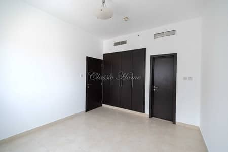 1 Bedroom Flat for Rent in International City, Dubai - Ready to Move in 1 B/R + Study Room with Balcony Ritz Residence