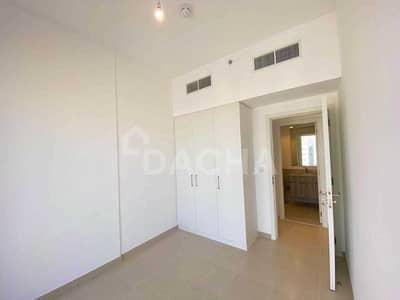 شقة 1 غرفة نوم للبيع في تاون سكوير، دبي - Brand New / Best Amenities / Modern Layout