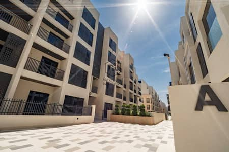 Studio for Sale in Mirdif, Dubai - MODERN LIVING   FREE HOLD   GRAB  THIS OFFER NOW!!!