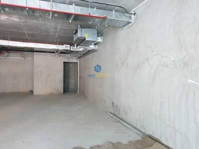 محل تجاري  للايجار في أبراج بحيرات الجميرا، دبي - 2 MONTHS FREE I FULL LAKE VIEW I BRAND NEW