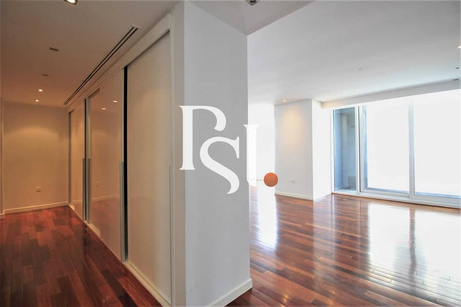 2 Premium Duplex 3 BHK/Massive/Burj Khalifa View/SZR