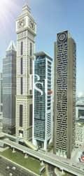 25 Premium Duplex 3 BHK/Massive/Burj Khalifa View/SZR