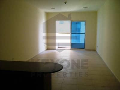 Unfurnished 1 BR Apt | High Floor | Elite Residence | Dubai Marina
